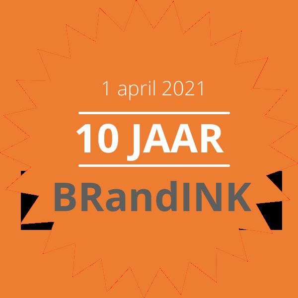 brandink_10jaar_01